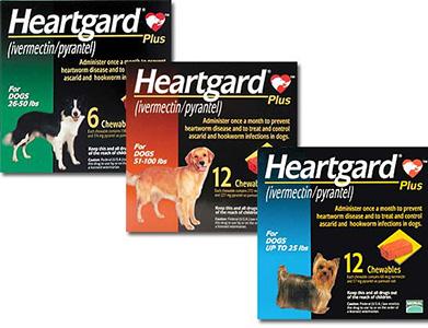 heartgard-box